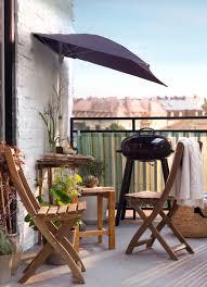 ikea patio furniture furniture small ikea outdoor dining room 20 relaxing ikea