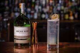 gin recipes 19th after golf golf u0026 tours pty ltd