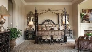 luxury bedroom furniture for sale luxury bedroom furniture sets luxury bedroom furniture luxury