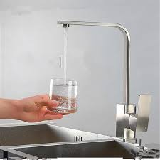 luxury kitchen faucet brands luxury kitchen faucet brands models railing stairs and kitchen