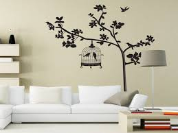wall stickers home decor bedroom bedroom wall art fresh wall art designs home decor wall
