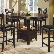 Dining Room Furniture Sets Cheap Kitchen Table Awesome Cheap Dining Room Chairs Modern Kitchen