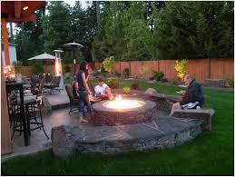 backyards charming diy small backyard ideas 50 outdoor tiki bar