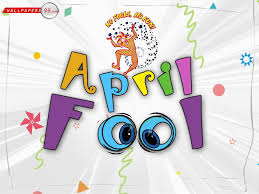 thanksgiving day pranks april fools u0027 day pranks video downloading and video converting