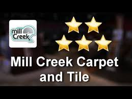 Mill Creek Carpet Red River Carpet Tile Oklahoma City Carpet Vidalondon