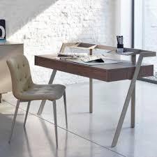 contemporary desk contemporary desks to beautify your home office