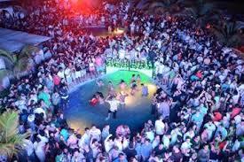 the best nightlife in cancun tripadvisor