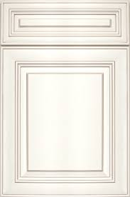 kitchen cabinet door styles white affordable custom kitchen cabinets installation remodeling