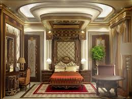 Master Bedroom Suite Furniture by Furniture Sherwin Williams Gray Paint Colors How To Decorate