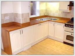 Small Kitchen Cabinet Designs Brilliant Small Kitchen Sink Cabinet Small Corner Kitchen Sink
