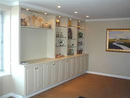built in wall unit designs wall units built closet entertainment