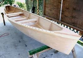 111 best boat pirogue images on pinterest boat building wood