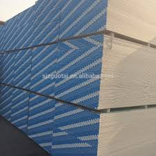 glass fiber reinforced gypsum board glass fiber reinforced gypsum