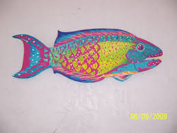 Fish Home Decor Fish Decorations For Home Home And Design Idea Home And Design Idea