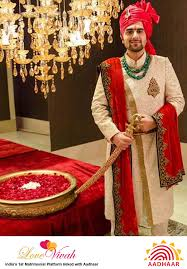 indian wedding dress for groom most trendy non traditional colors for your wedding sherwani this