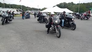 Grands Beckley Wv by Widows Sons Visit Tazewell Ride Dragon Wvva Tv Bluefield