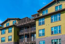 multifamily why this cycle is different for oakland multifamily multifamily