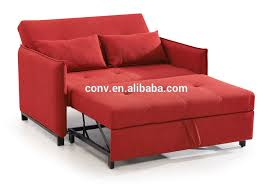 futon sofa bed futon sofa bed suppliers and manufacturers at