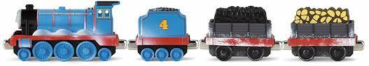 amazon thomas train play gordon u0027s snowy special