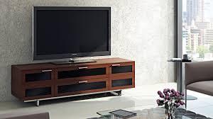 Home Entertainment Furniture Entertaining Bdi