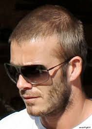 bald hairstyles for men with thinning hair latest men haircuts