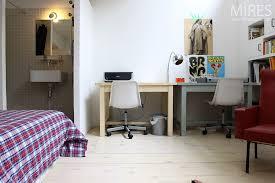 parquet blanc chambre chambre et parquet blanc c0527 mires
