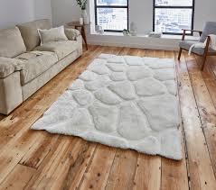 super soft rug roselawnlutheran