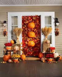 Unique Halloween Crafts - 20 fun and unique halloween decorating ideas the art in life