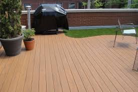Home Decorators Collection Chicago by Rooftop Deck In Chicago