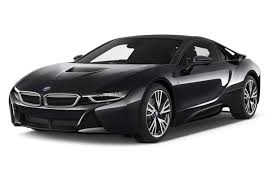 bmw model car 2014 bmw i8 preproduction drive motor trend