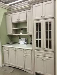 Martha Stewart Living Kitchen Cabinets Our Kitchen Renovation With Home Depot Martha Stewart Kitchen