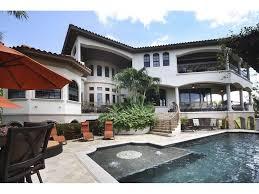 Car Insurance Port Charlotte Fl Port Charlotte Homes For Sales Premier Sotheby U0027s International