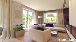 Home Designs With Virtual Tours Design Home Walkthrough