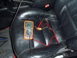 vw passat airbag wiring diagram efcaviation com
