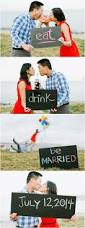 best 25 funny save the dates ideas on pinterest funny save the