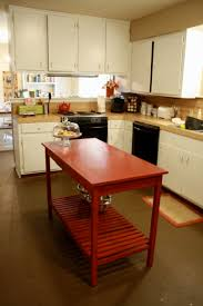 Large Kitchen Island Table by Kitchen Island Table Diy Dimension From And Combo Designs Davidbyron