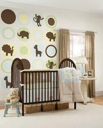déco originale chambre bébé astuces de décoration originales de votre chambre de bébé
