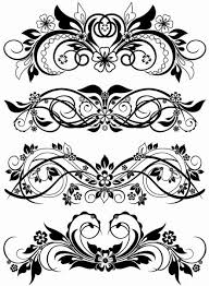 ornament free vector 9 719 free vector for commercial