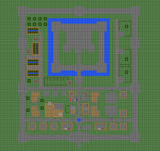 Plan Minecraft Maison by Blacksmith Minecraft Ideas Pinterest Minecraft Ideas