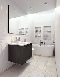 shower tub combo for mobile homes and limette co 13 at lowes