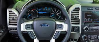 Ford F150 Truck Dimensions - 2016 ford f 150 joe rizza ford orland park
