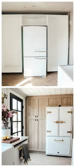 does ikea make custom cabinet doors our semihandmade doors on ikea cabinets all the details