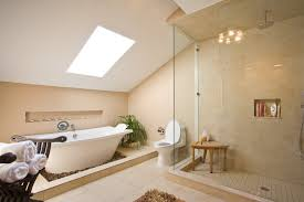 luxury bathroom on a budget bathroom trends 2017 2018
