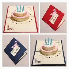 creative birthday cards u2013 gangcraft net