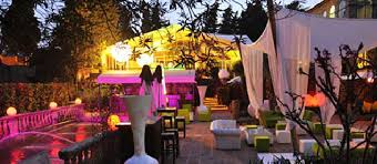 all inclusive wedding venues all inclusive wedding venue near cannes weddings abroad experts
