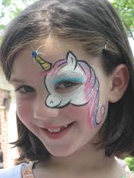 melindas childrens parties kid s face painting nyc