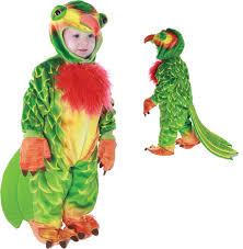 Halloween Costumes Parrots Black Swan Costume Adults