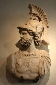 roman god mars rome origin storry pinterest roman and roman