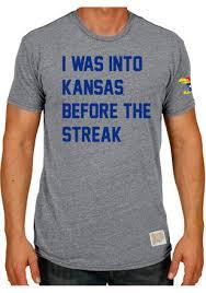 kansas jayhawks fan gear shop kansas jayhawks retro brand tshirts ku jayhawks retro brand