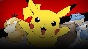 are you playing pokemon wrong here u0027s how the pros play gamespot